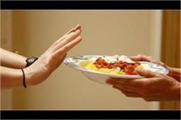 भूख बढ़ाने के लिए कारगर हैं ये घरेलू उपाय- Nari