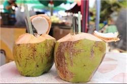 नारियल पानी पीने से ही मिलेंगे आपको ये 10 फायदे- Nari