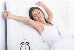 इन अच्छी आदतों से करें अपने दिन की शुरूआत, ताउम्र रहेंगे स्वस्थ