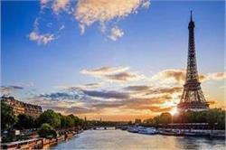 अगर घूमने जा रहे हैं Paris तो फ्री में उठाएं इन चीजों का मजा - Nari