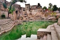 World Tourism Day: भारत नहीं, पाकिस्तान में बने हैं ये 7 प्राचीन हिंदू मंदिर- Nari