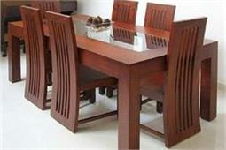 Wooden Furniture की ऐसे करेंगे देखभाल तो दीमक नहीं आएगा पास
