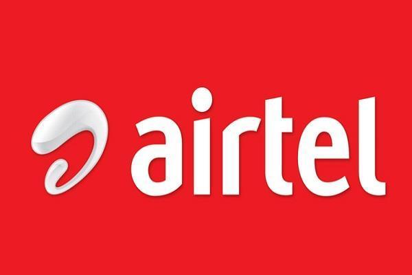 Airtel का धमाका, 20जीबी एक्स्ट्रा डाटा के साथ मिलेगा 300 रुपए का डिस्काउंट