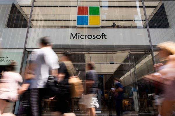 2 अक्टूबर को इवेंट में Microsoft लांच करेगी अपना ये नया डिवाइस