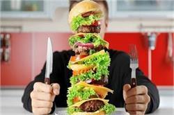 सिर्फ मोटापा नहीं, किडनी डिजीज का खतरा भी बढ़ाती है Overeating