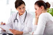 देश की हर चौथी महिला PCOS का शिकार, 50 प्रतिशत औरतें लक्षण...