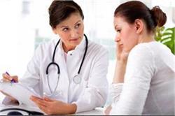 देश की हर चौथी महिला PCOS का शिकार, 50 प्रतिशत औरतें लक्षण से अनजान - Nari