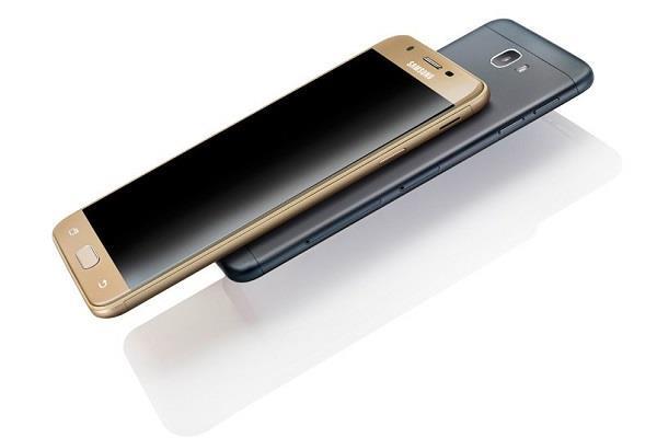 2016 में लांच हुए इस स्मार्टफोन को मिलना शुरू हुआ Android Oreo अपडेट