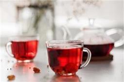 Pregnant Women: शूगर लेवल कंट्रोल में रखती हैं चुकंदर की चाय -Nari