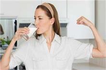 सोया मिल्क में शहद मिलाकर पीने से ही मिलेंगे ये 10 फायदे
