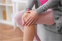 वृक्षासन से दूर करें अर्थराइटिस का दर्द - Nari
