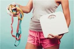 30 दिन में करना है Weight Loss तो रोज करें ये 5 तरह की एक्सरसाइज