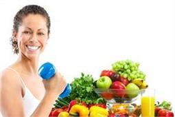 ताउम्र रहना है स्वस्थ तो हमेशा याद रखें ये 5 अच्छी आदतें - Nari