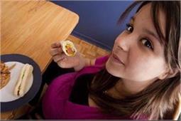 क्या शिशु की हैल्थ पर बुरा असर डालता है प्रेग्नेंसी में खाया मसालेदार भोजन ?