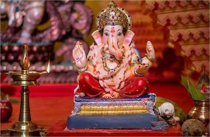 Ganesh Chaturthi Special:  कब और कैसे करें बप्पा की मूर्ति स्थापना और...