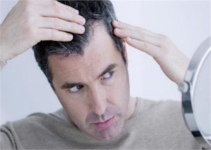 देसी नुस्खाः सफेद बाल फिटकरी से करें नेचुरली काले - Nari