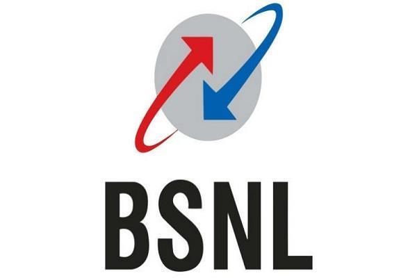BSNL का धमाका: 155 रुपए के रिचार्ज में मिलेगा 32 जीबी डाटा