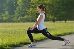 30 मिनट की एक्सरसाइज के बराबर है 2 मिनट की साइकिलिंगः सर्वे - Nari