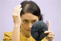 Hair Care: बालों को झड़ने से रोकेगा नारियल-शहद का पेस्ट