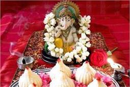 Ganesh Chaturthi: क्यों भगवान गणपति को प्रिय है मोदक? - Nari