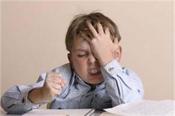 अगर आपका बच्चा भी करता है ज्यादा गुस्सा तो यूं करें उसे Treat