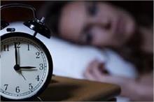 2 मिनट का ट्रिक आपको दिलाएगा चैन की नींद