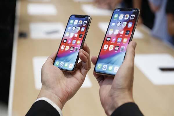 एप्पल के नए फोन में eSIM सपोर्ट, जानें भारत में कैसे करेगा काम