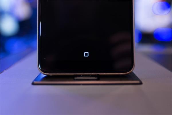 4 कैमरों के साथ अगले महीने सैमसंग लाएगी नया Galaxy A स्मार्टफोन