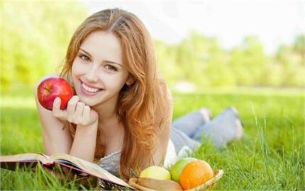 Women Health: 25 के बाद शरीर के लिए बहुत जरूरी हैं ये 5 फल  - Nari