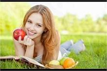 Women Health: 25 के बाद शरीर के लिए बहुत जरूरी हैं ये 5 फल ...