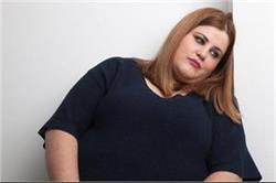 स्टडी का खुलासा, कैंसर की सबसे बड़ी वजह मोटापा- Nari