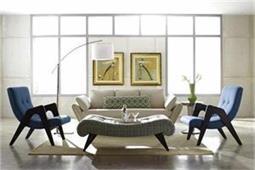 Furniture Trend! क्लासिक चेयर से घर को दें मॉडर्न लुक- Nari