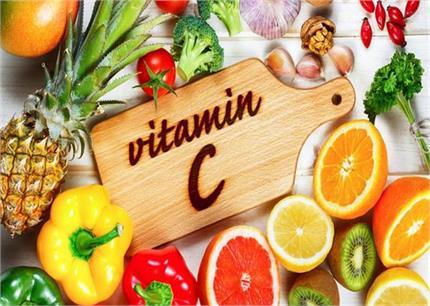 एनीमिया की वजह है विटामिन सी की कमी, ये चीजें खाना जरूरी