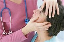 Women Health: 30 के बाद भी नहीं होगी खून की कमी, खाती रहें...