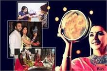 करवा स्पेशलः यहां सुने करवा चौथ की व्रत कथा