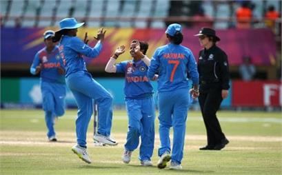 against south africa