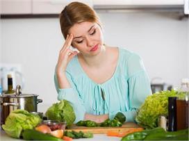 कार्तिक महीने में गलती से भी न खाएं ये 3 चीजें, पड़ सकते...