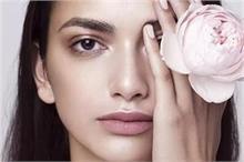करवा चौथ स्पैशल: मुट्ठीभर खसखस से निकाल फेंके चेहरे की डेड...