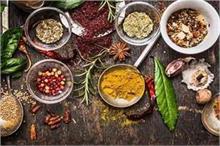 लंबे समय तक मसालों की खुशबू व स्वाद को बनाएं रखेंगे ये 4...