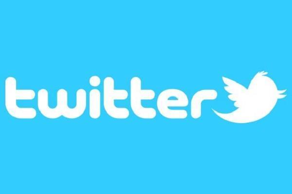 विज्ञापन के लिए यूजर्स का मोबाइल नंबर इस्तेमाल करने पर ट्विटर ने मांगी माफी