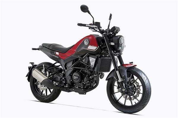 Benelli ने 250cc सैगमेंट में लॉन्च किया नया पावरफुल मोटरसाइकिल, कीमत 2.5 लाख रुपए