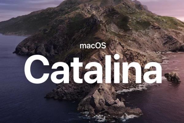 MacBook के लिए जारी हुआ नया अपडेट, आज से कर सकेंगे डाउनलोड