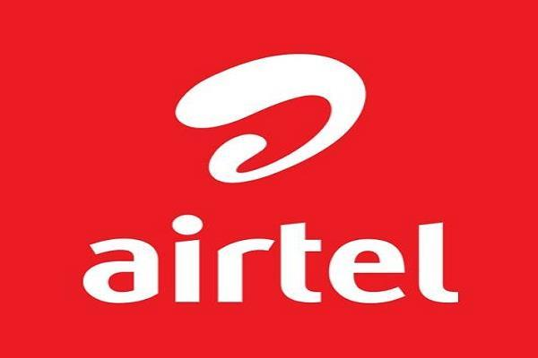 हरियाणा के बाद पंजाब में बंद करेगी एयरटेल अपनी 3G सर्विस