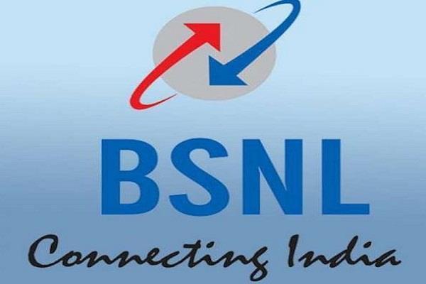 BSNL के यूजर्स को इन प्लान्स पर रोज मिलेगा 3GB डेटा, जानिये सारे बेनिफिट्स