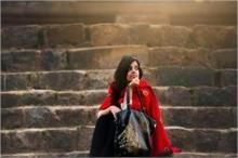 योशा गुप्ता का अनूठा बिजनेस, विदेश में दिला रही भारतीय कला...