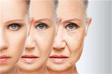 Wrinkles: महंगी एंटी-एजिंग क्रीम, किचन की ये चीजों रखेगी...