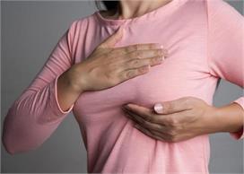 किन महिलाओं को अधिक होता है ब्रैस्ट कैंसर का खतरा, कैसे...