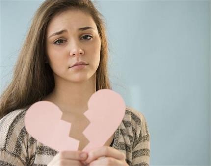 क्यों टूट रहा है आपका रिश्ता, कहीं ये तो नहीं वजह?
