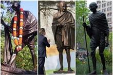 गांधी जी ने कभी नहीं रखा इस विदेशी कंट्री में कदम लेकिन...