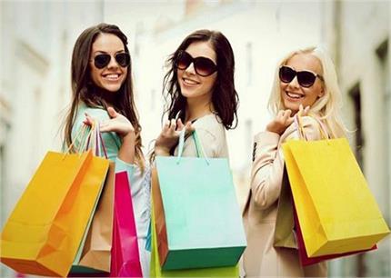 Dhanteras 2019: राशि के हिसाब से करें शॉपिंग, घर में होगी धन की वर्षा!